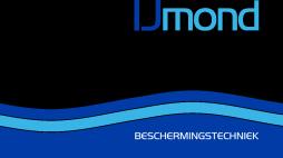 IJmond Beschermingstechniek